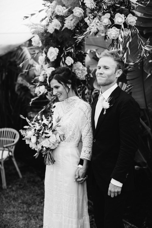 Wedding Florist Sydney