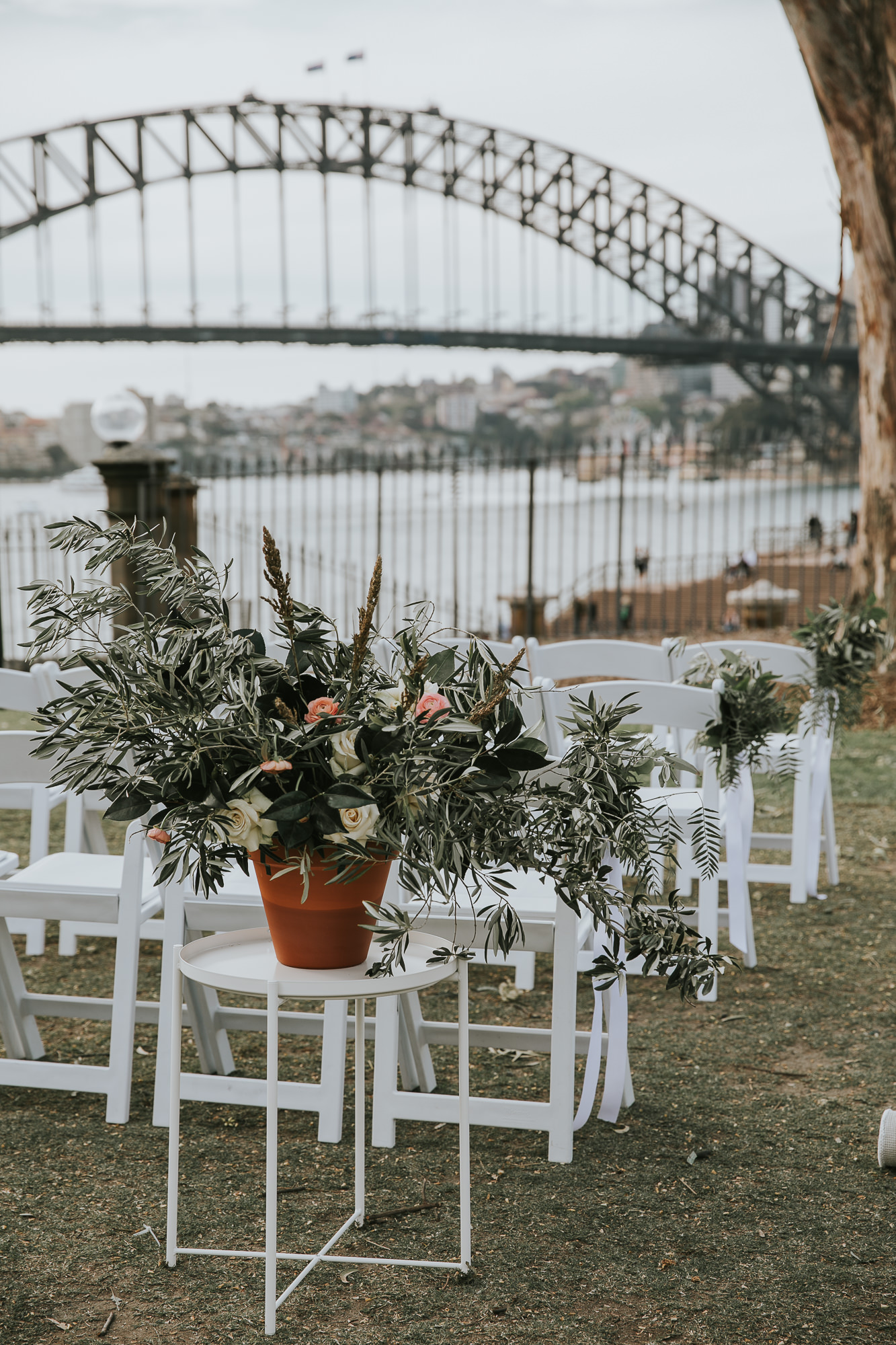 ThisDayForward_SydneyWedding_Emma&Dave_Digitals-140.jpg