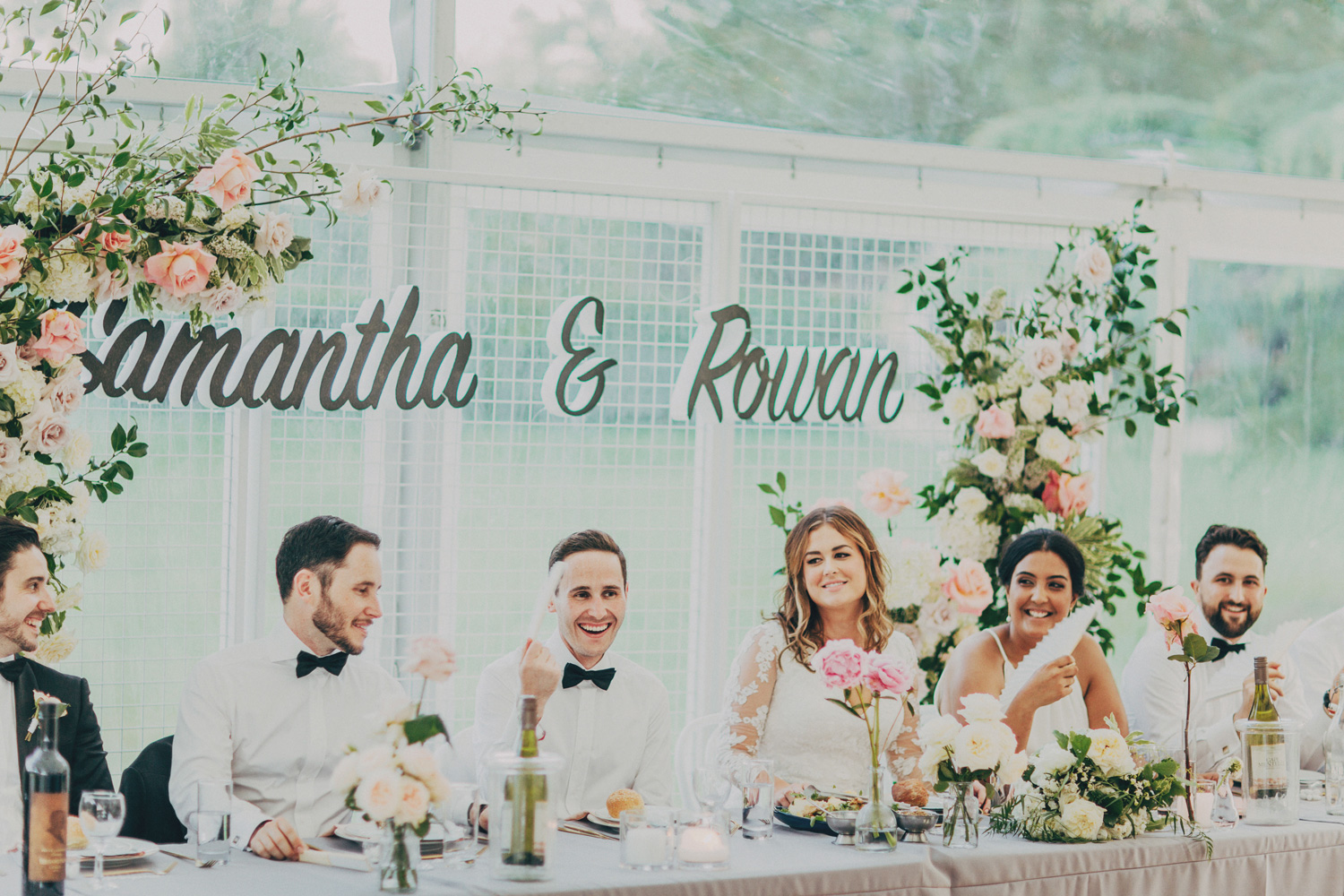 Rowan&SamanthaMarried-601.jpg
