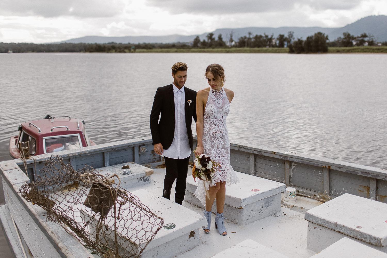 driftwood_shed_wedding-56-1.jpg