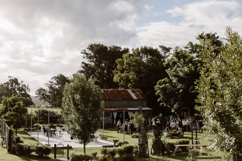 driftwood_shed_wedding-63.jpg