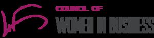 cwib-logo.png