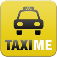 taxime logo.png