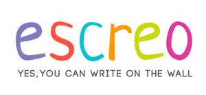 escreo+logo.png