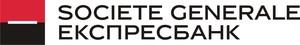 SGE_logo.jpg