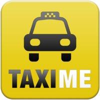taxime+logo.jpeg