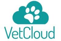 vetcloud+logo.jpeg