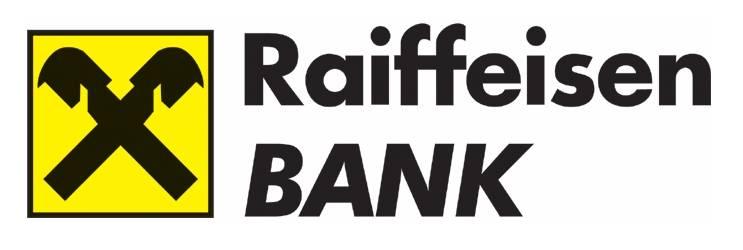 raiffeisen-bank-logo.jpg