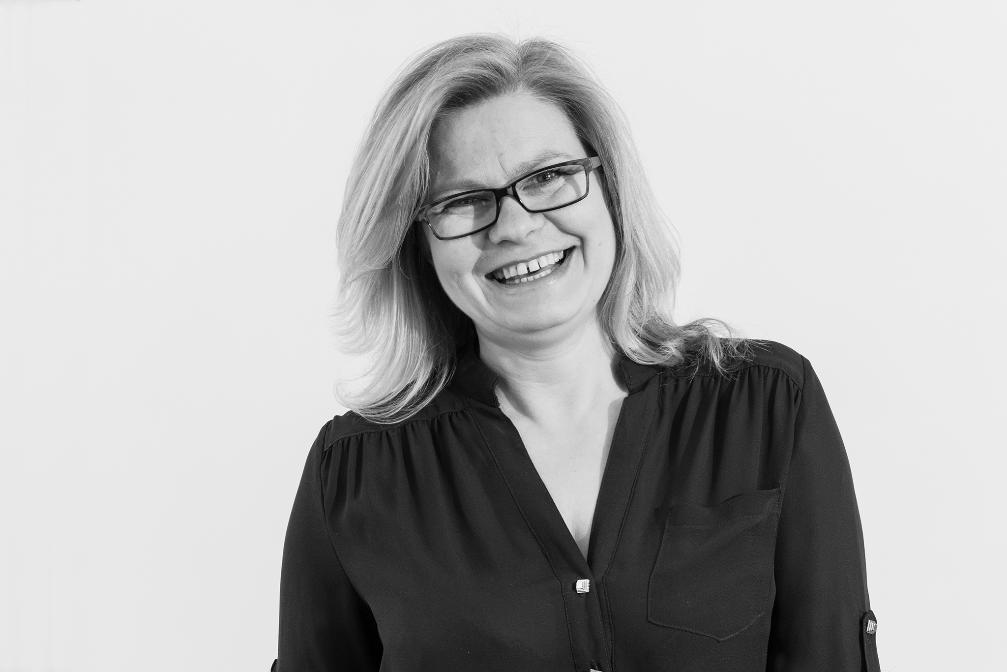 Svetla Simidchieva - LinkedInSvetla builds AI for Talent Acquisition. With some 20 years of experience in talent management, employee engagement and consulting, Svetla is an avid proponent of design thinking for building products and problem solving.