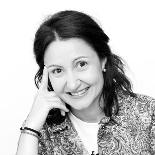 Rene Tomova -  LinkedIn