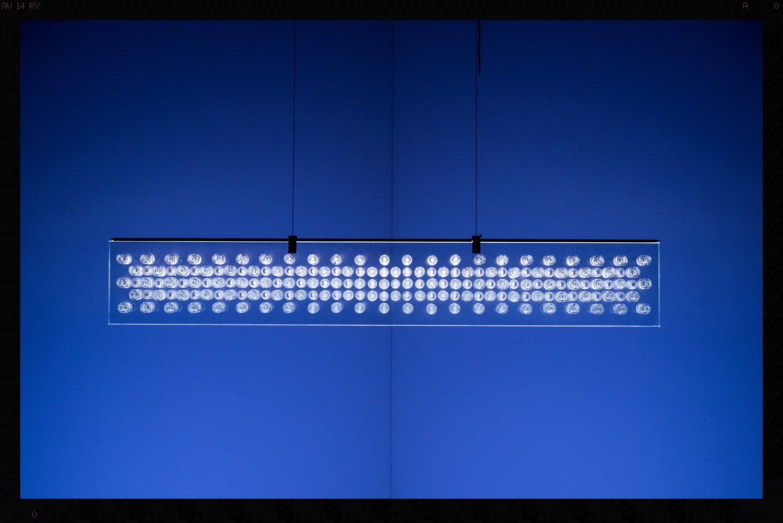 Shine Line 354 Pendant Light