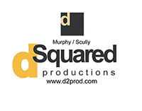 I'm frequently asked who is responsible for the incredible product images on this website.  The answer (drumroll here) is dSquared Productions.  The dynamic duo of Dennis Scully and Dennis Murphy. Affectionately known as Scully and Murph,  I love what they do and how they do it!  To check out their significant body of work, simply click on their logo above.  Tell them I sent you!