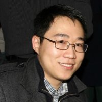 Dan Zhou, Co-founder and CTO