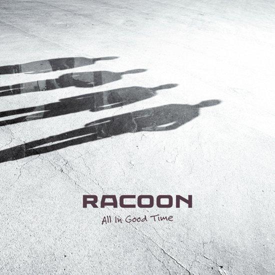 RACOON