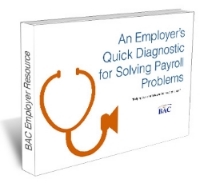 Employer's Diagnostic for solving payroll problems.jpg