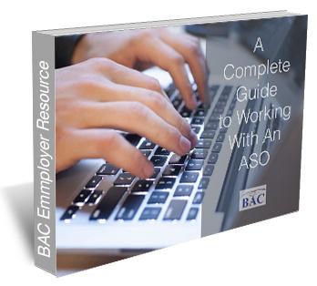 ASO free e-book call to action