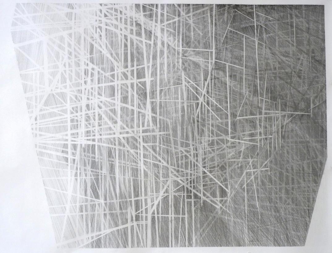 Freep : isometric (2014)