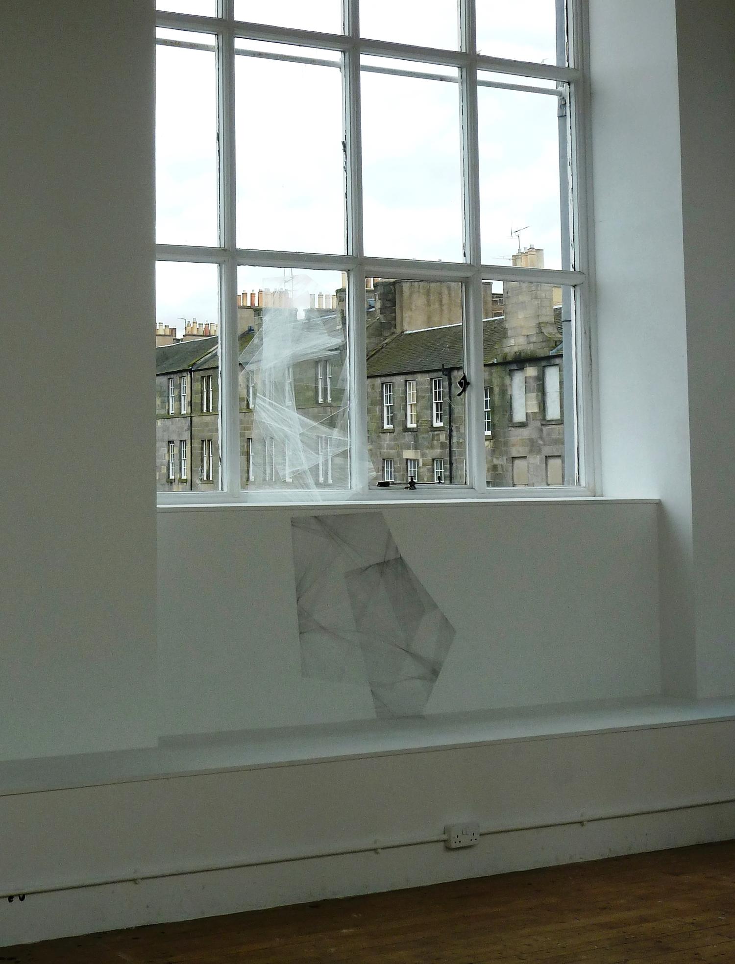 Freep : window (2014)