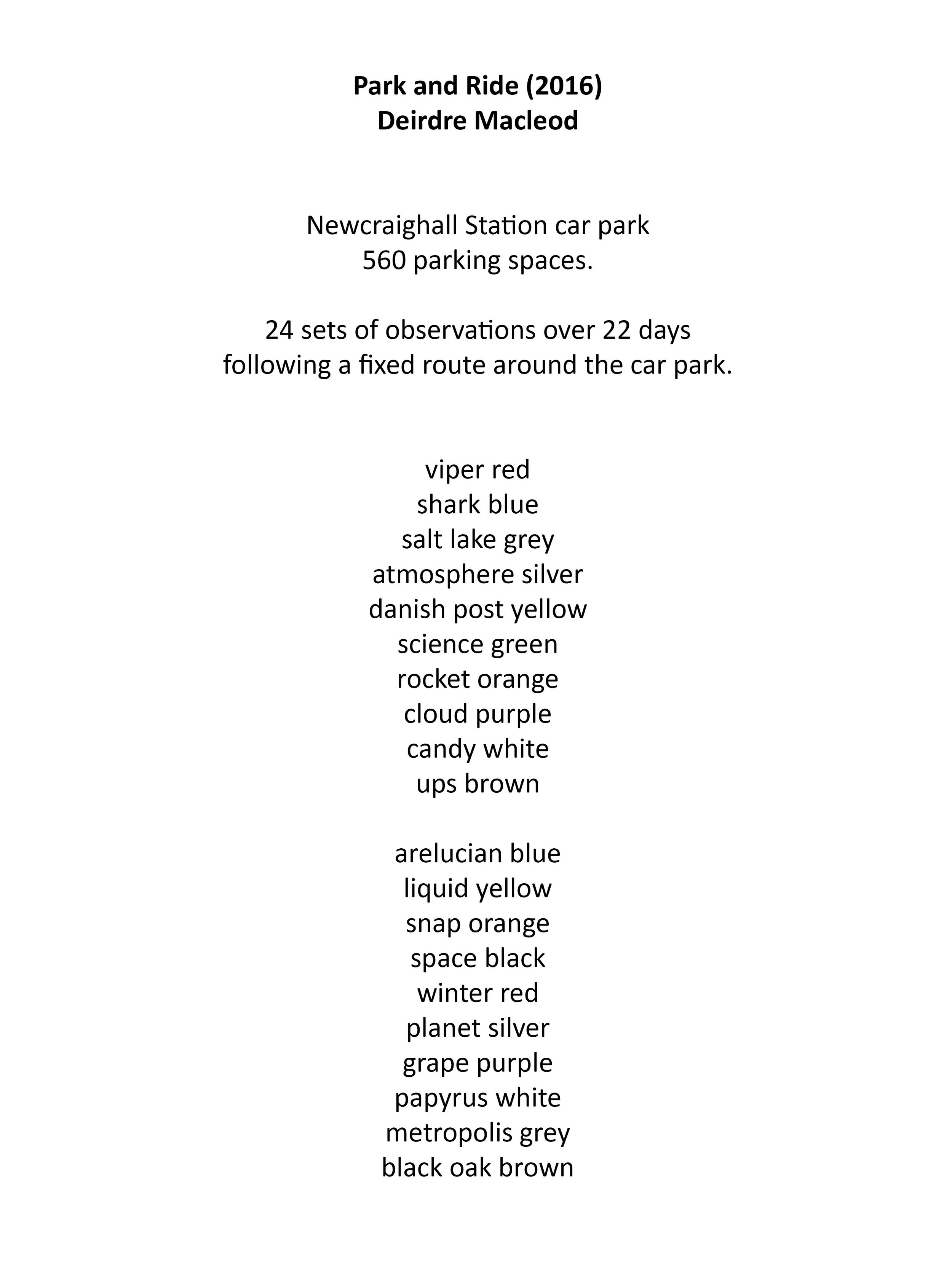 park and ride concrete poem.jpg