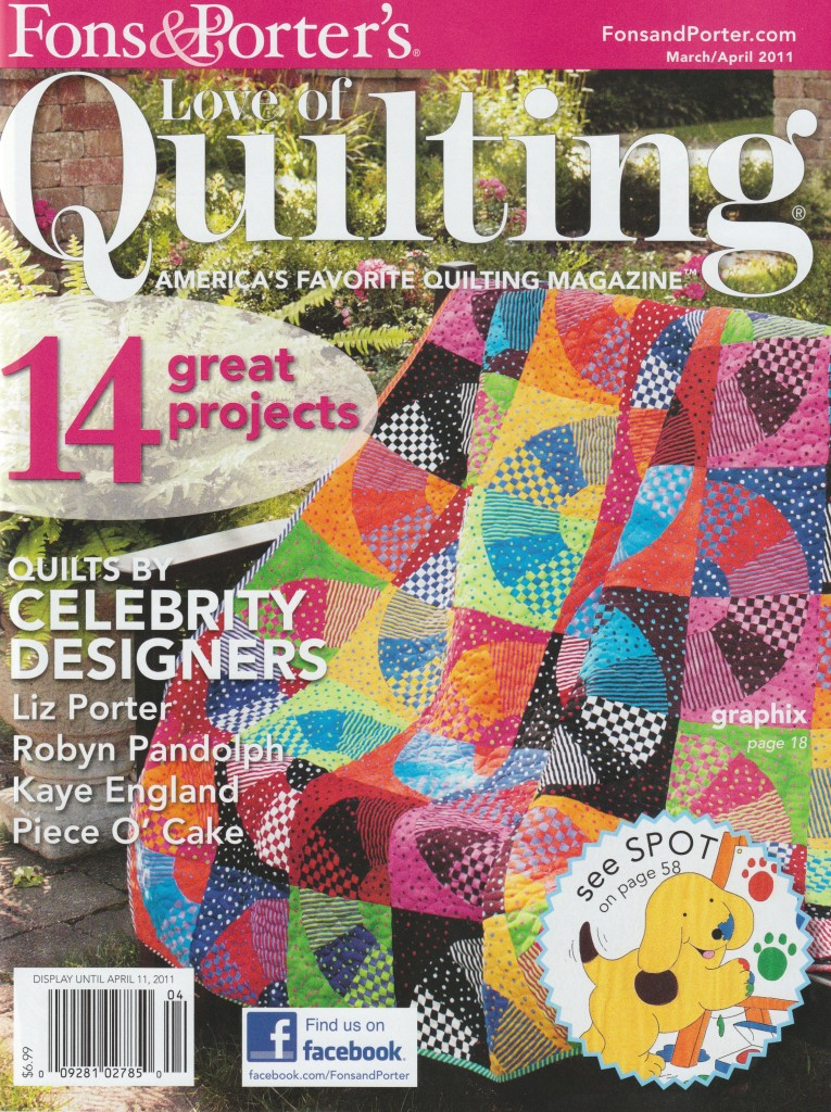 love of quilting march_april