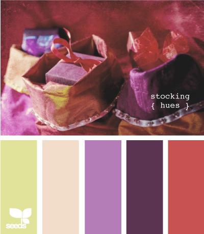 StockingHues610