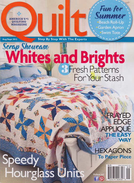 Quilt augsept 2012 web