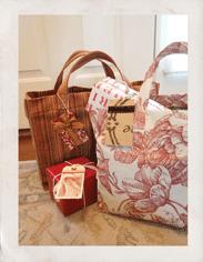 gift-bags-framed