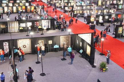 showroom floor 2