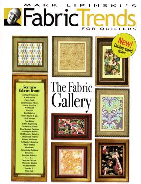 fabric trends_0001