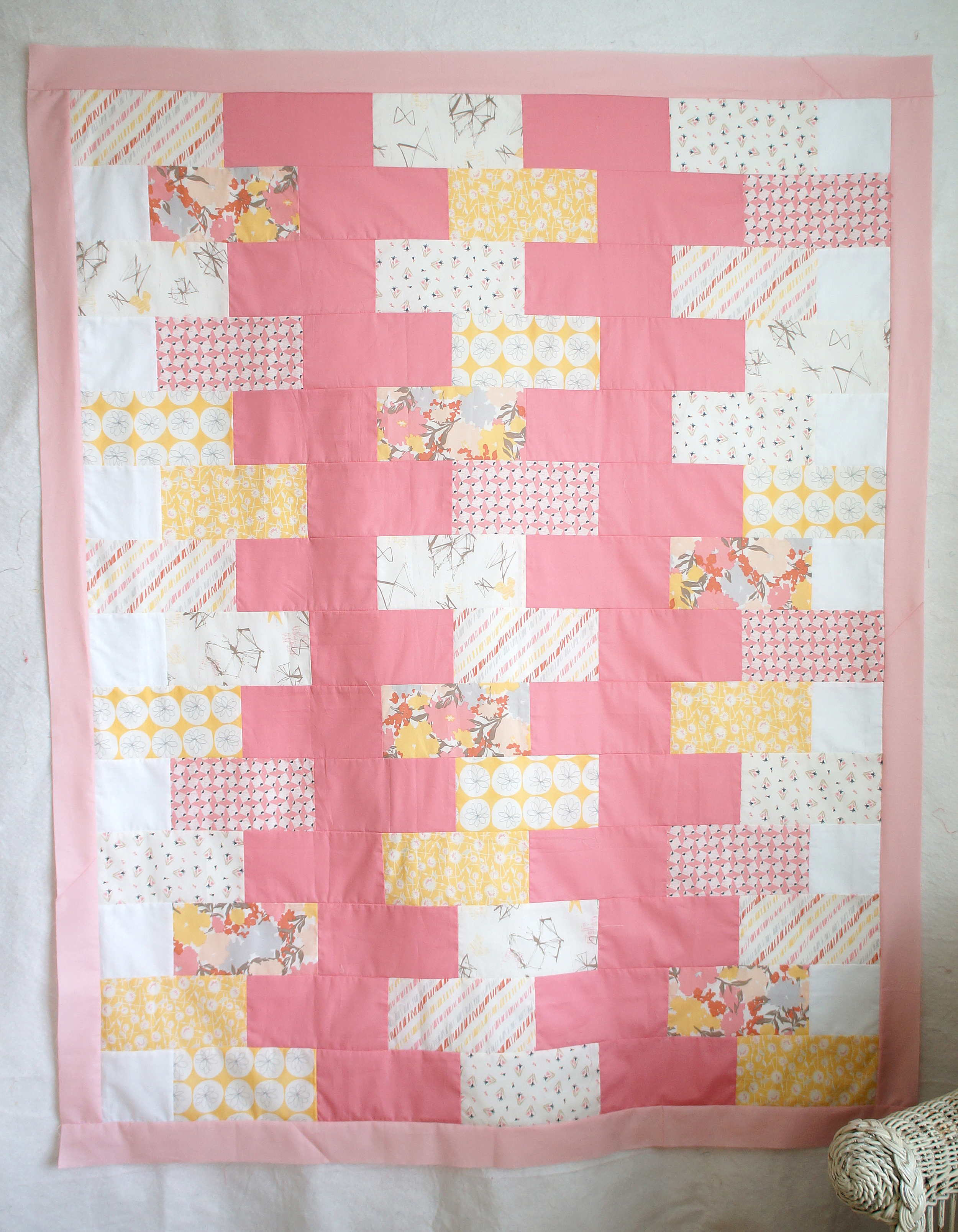 Gunta Quilt by Sharon Holland.jpg