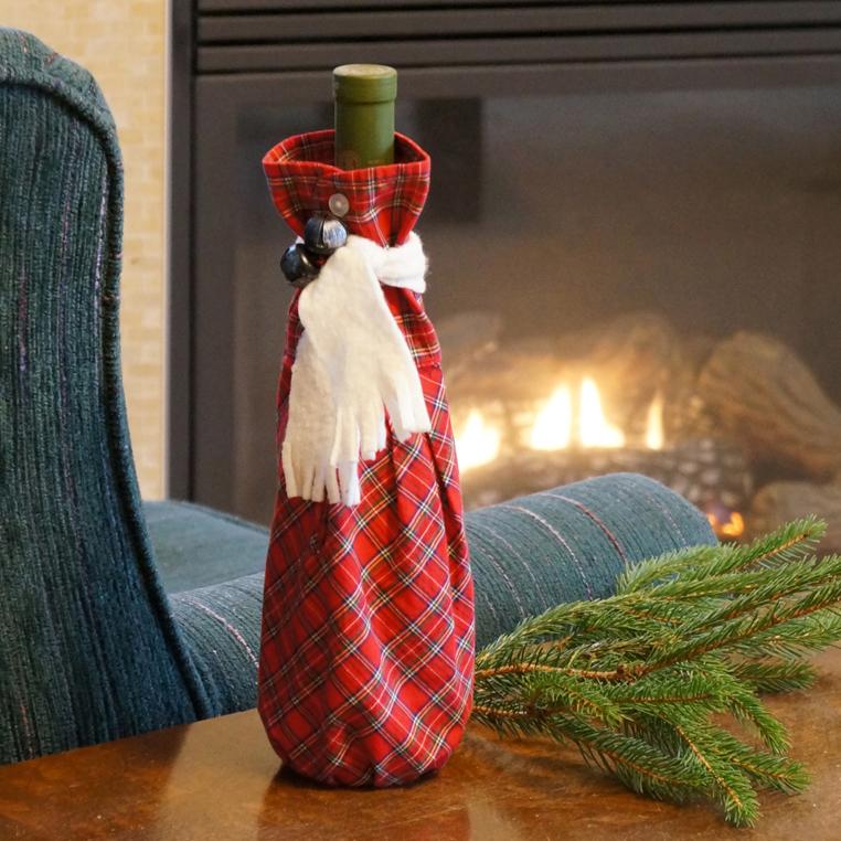 Holiday Cheer Gift Idea