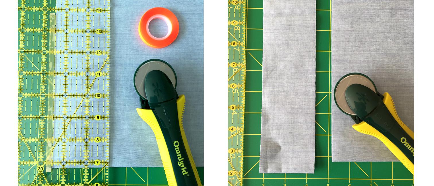 Strip Cutting 4.jpg