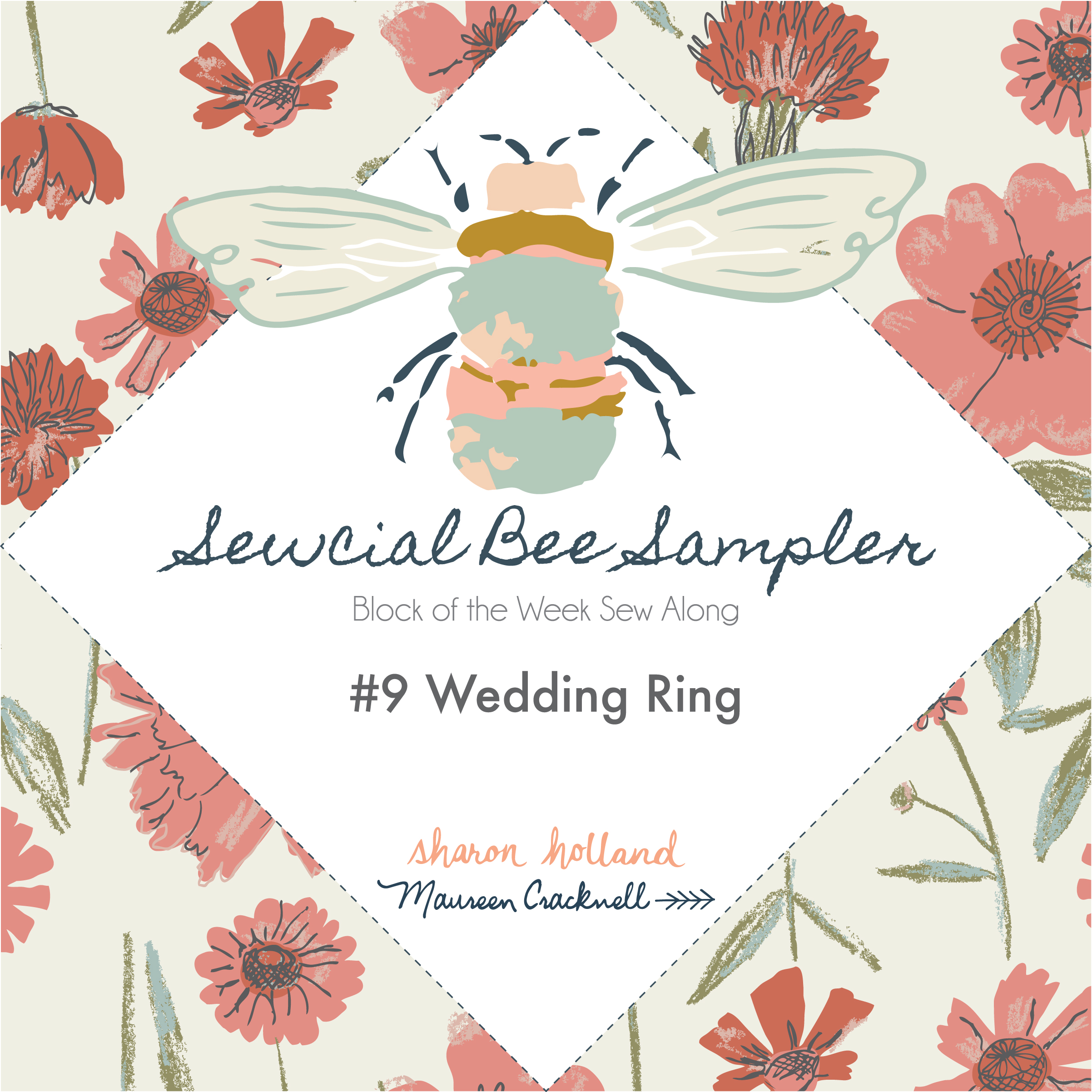 Sewcial Bee Sampler #9-01.jpg