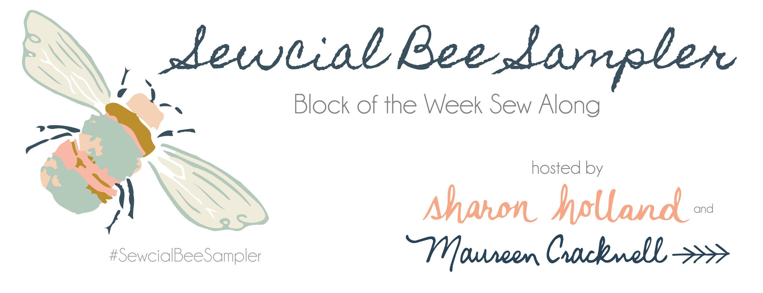 Sewcial Bee Sampler large white banner-01.jpg