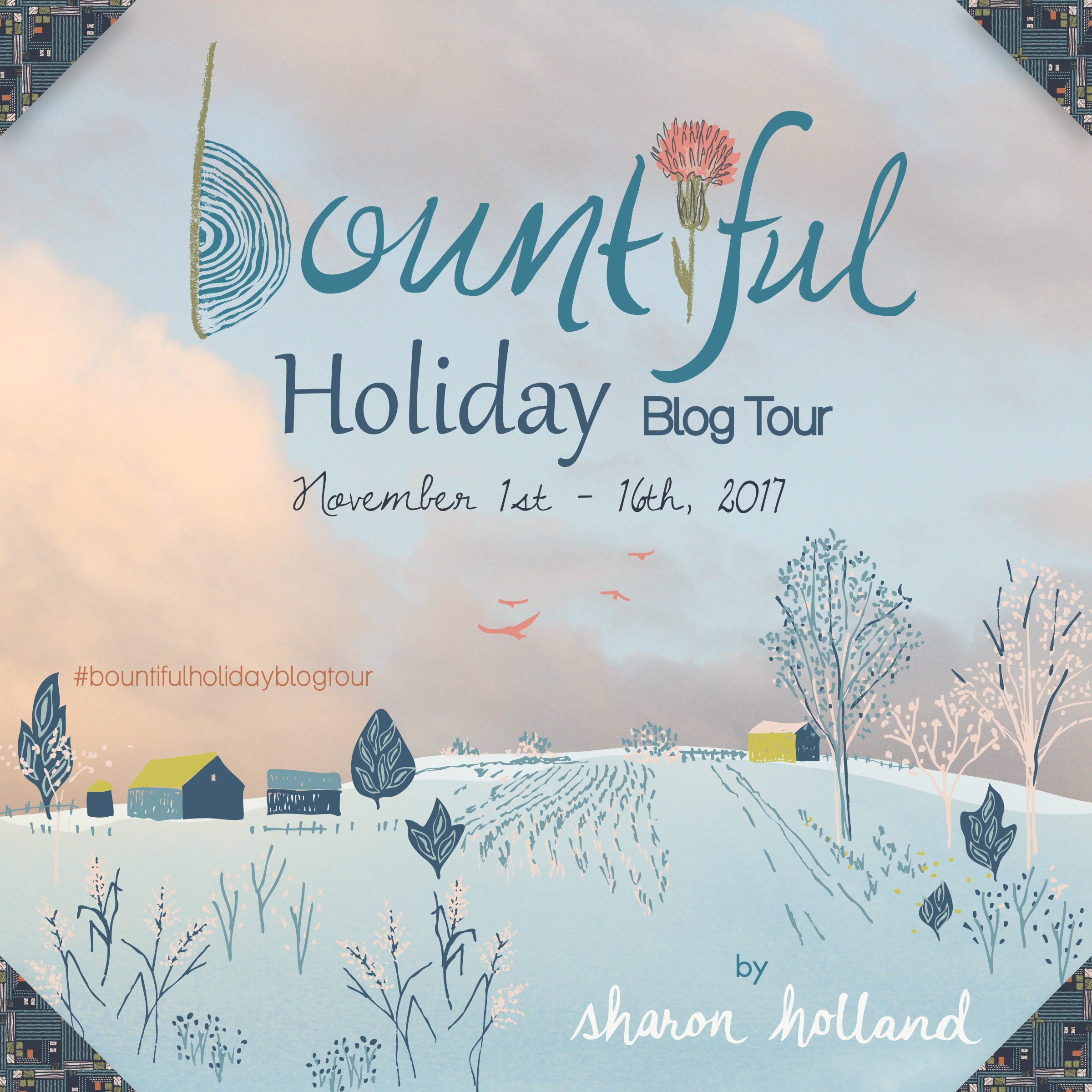 Bountiful Holiday Graphic sq-01.jpg
