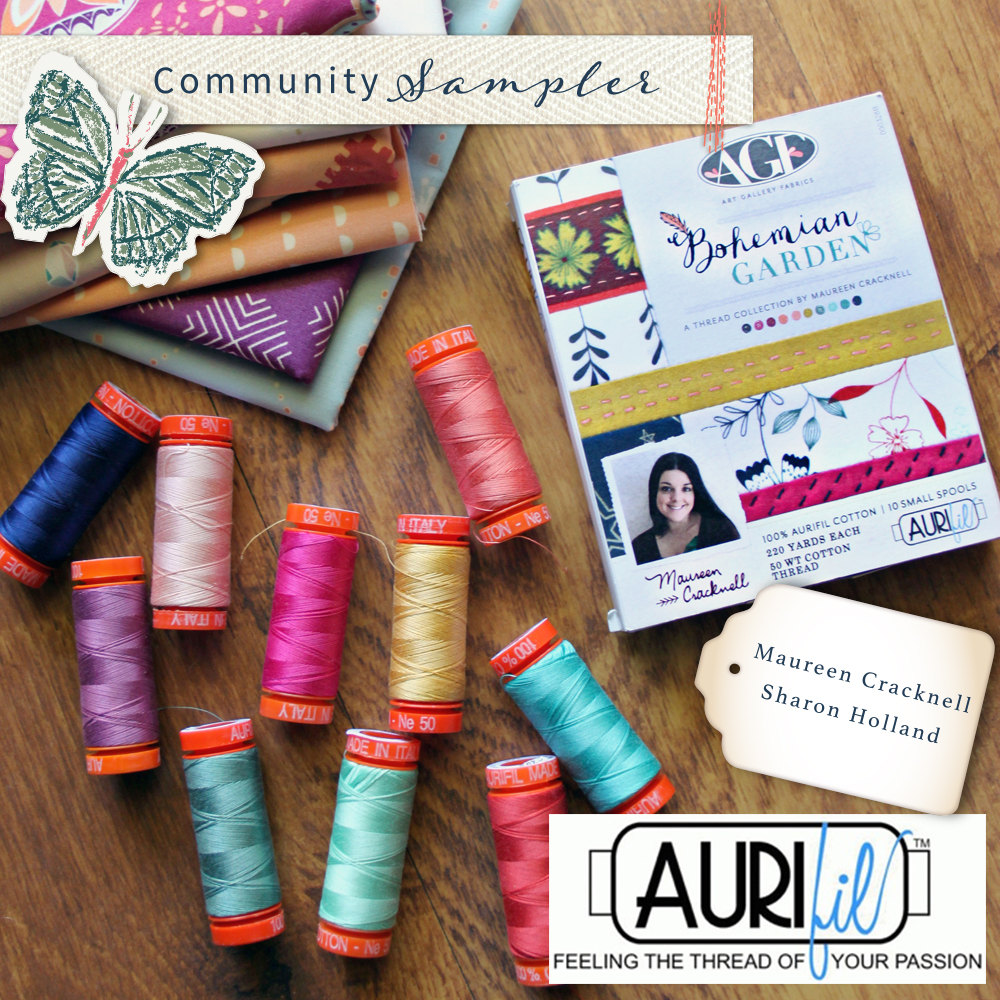 Aurifil Giveaway small MC.jpg