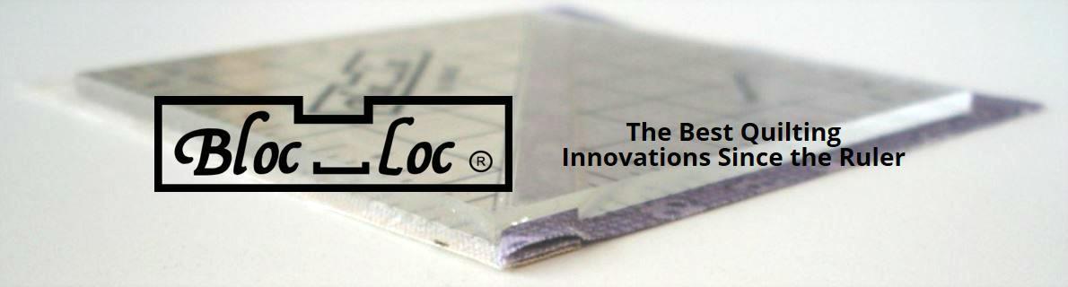 Bloc Loc Banner.JPG