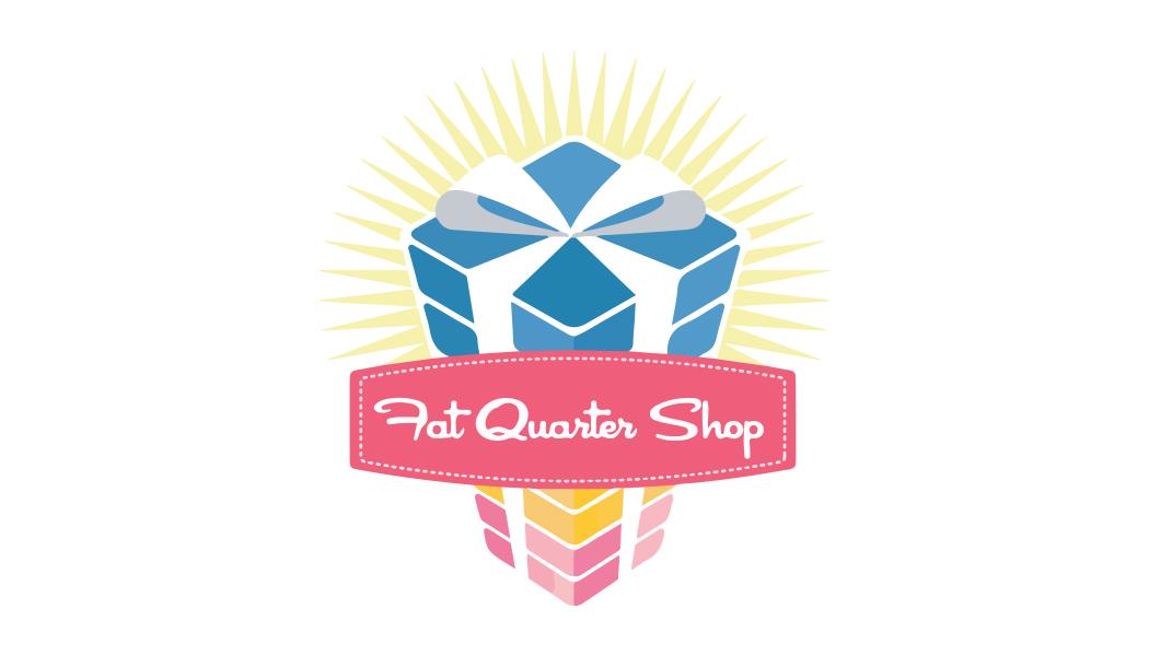Fat Quarter Shop logo.jpg