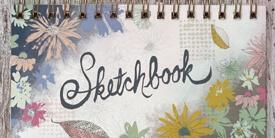 sketchbook-banner_275px-1-275x138.jpg