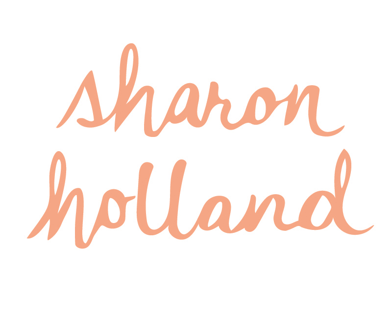 Sharon Holland logo-04.jpg