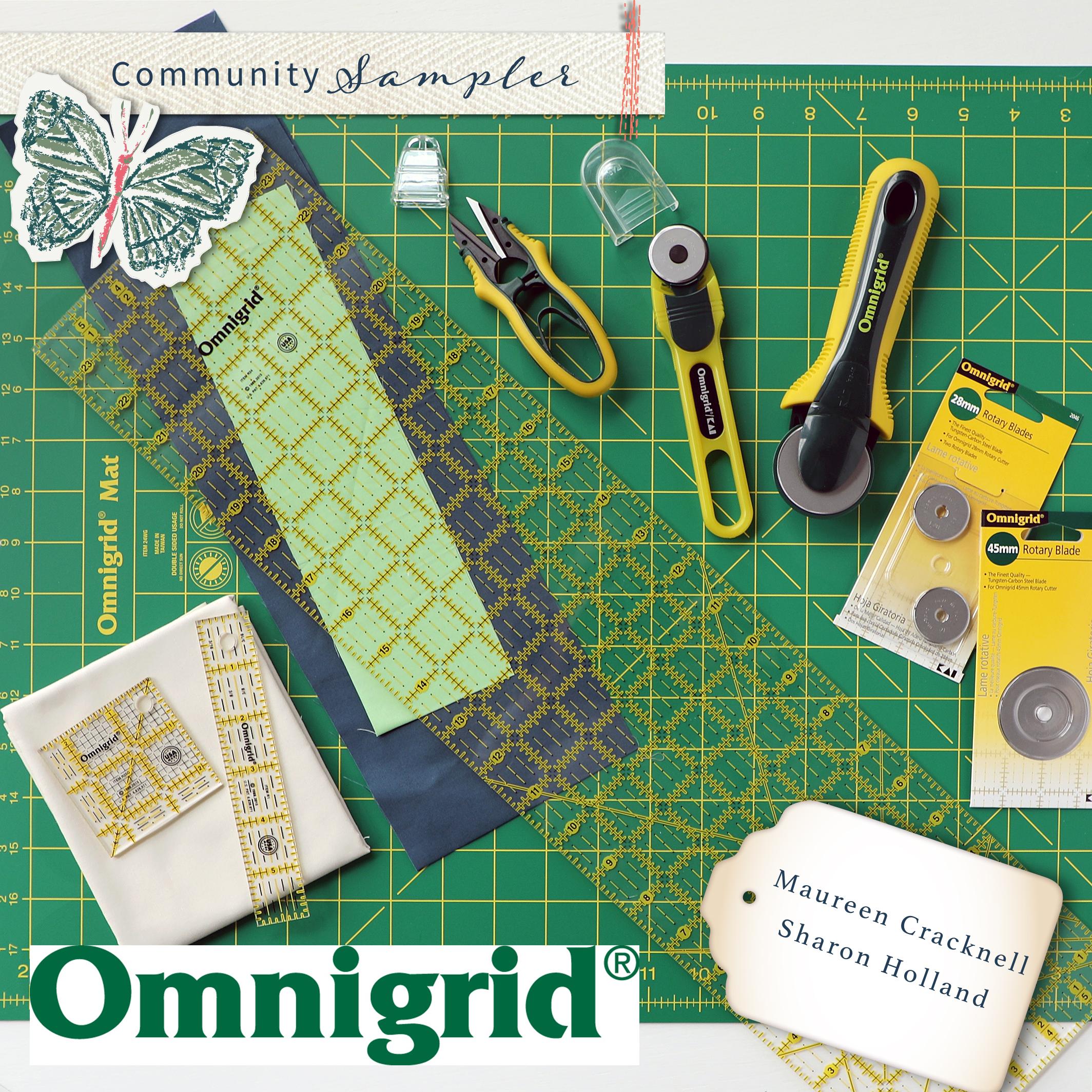 Community Sampler Omni Grid graphic.jpg