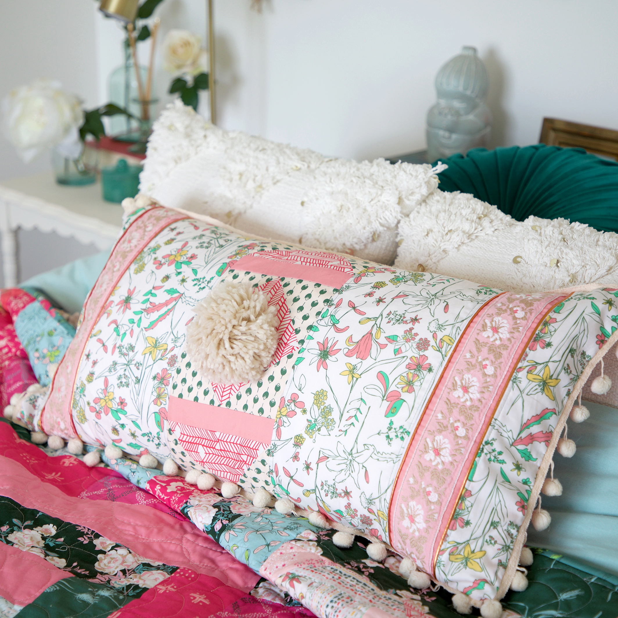 Signature Boho Pillow 3.jpg