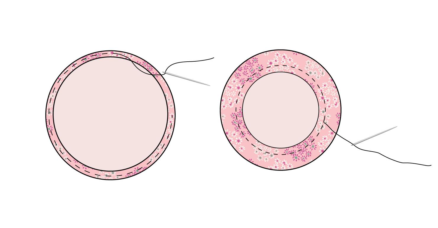 yo-yos pink-01.jpg