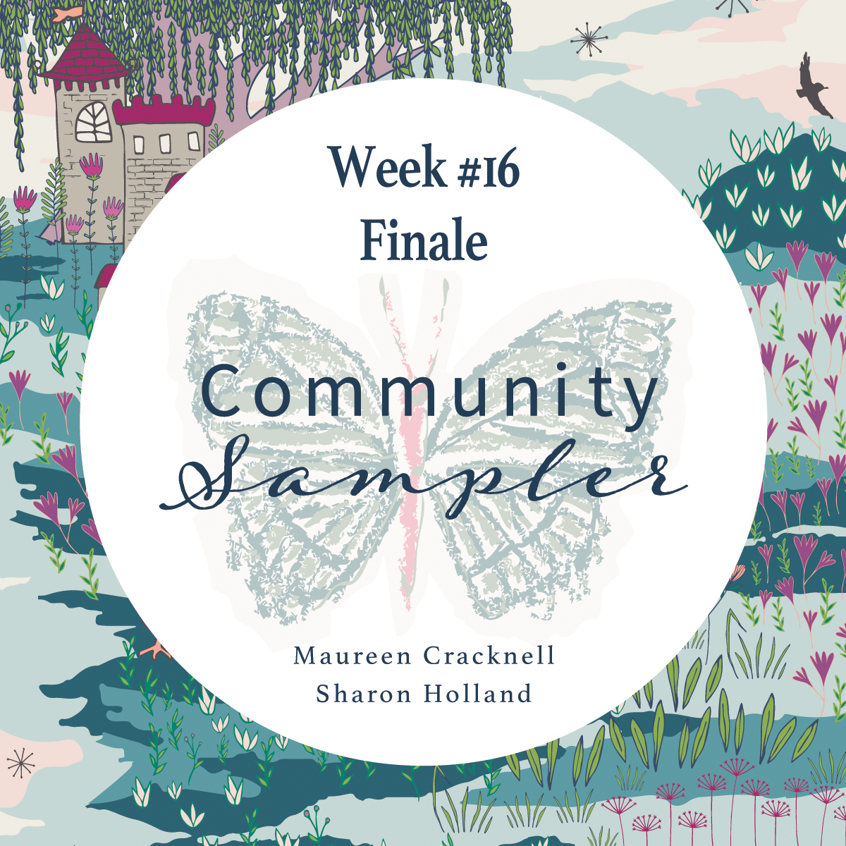 Community Sampler Week #16 Finale-01.jpg
