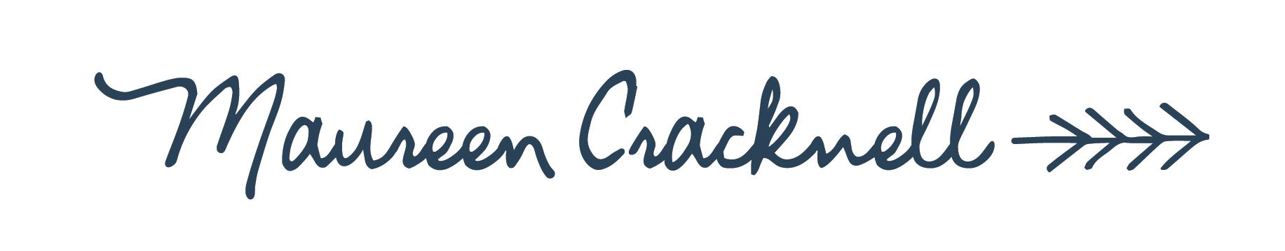 maureenCracknell_logo 2-01.jpg