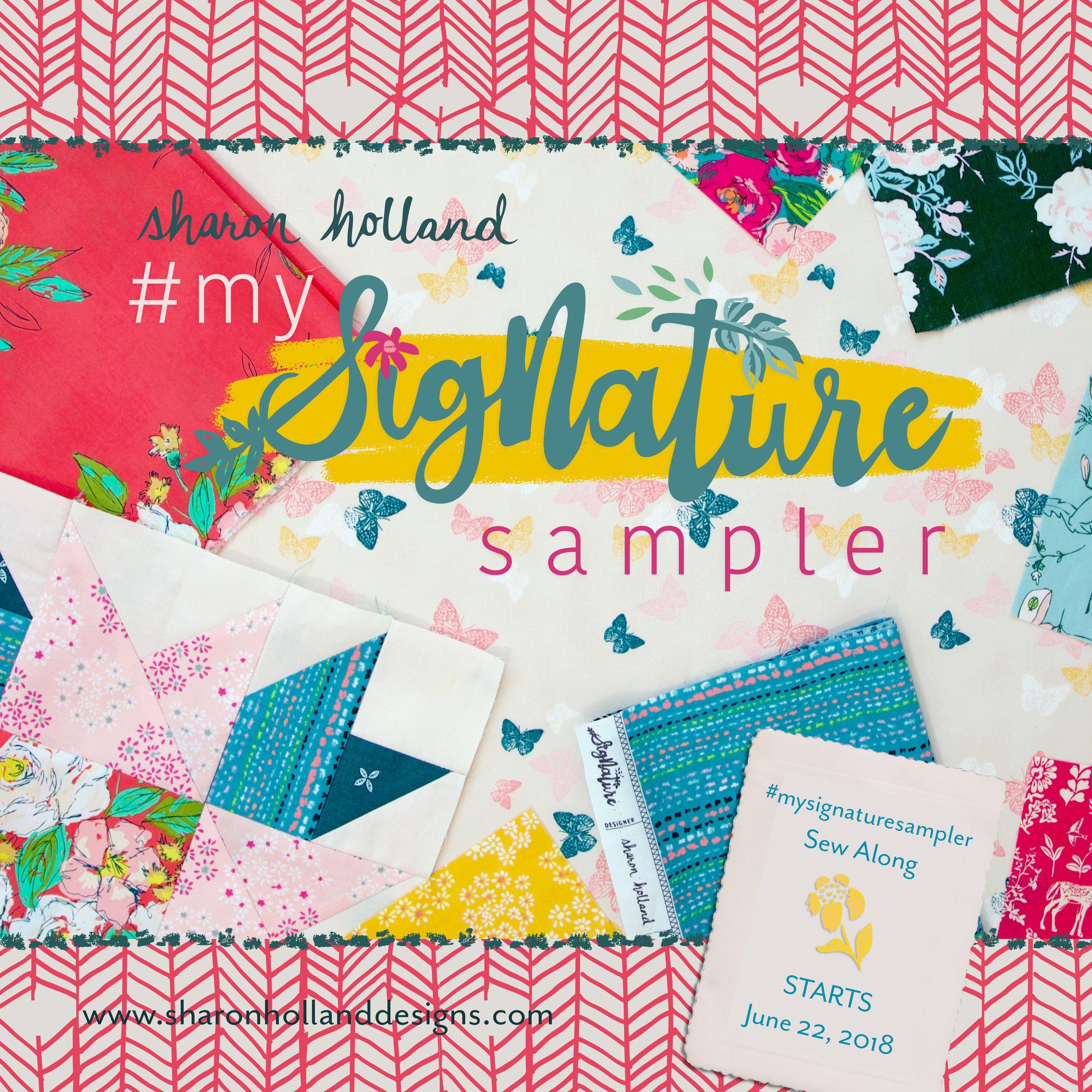 My Signature Sampler Graphics Sq.jpg
