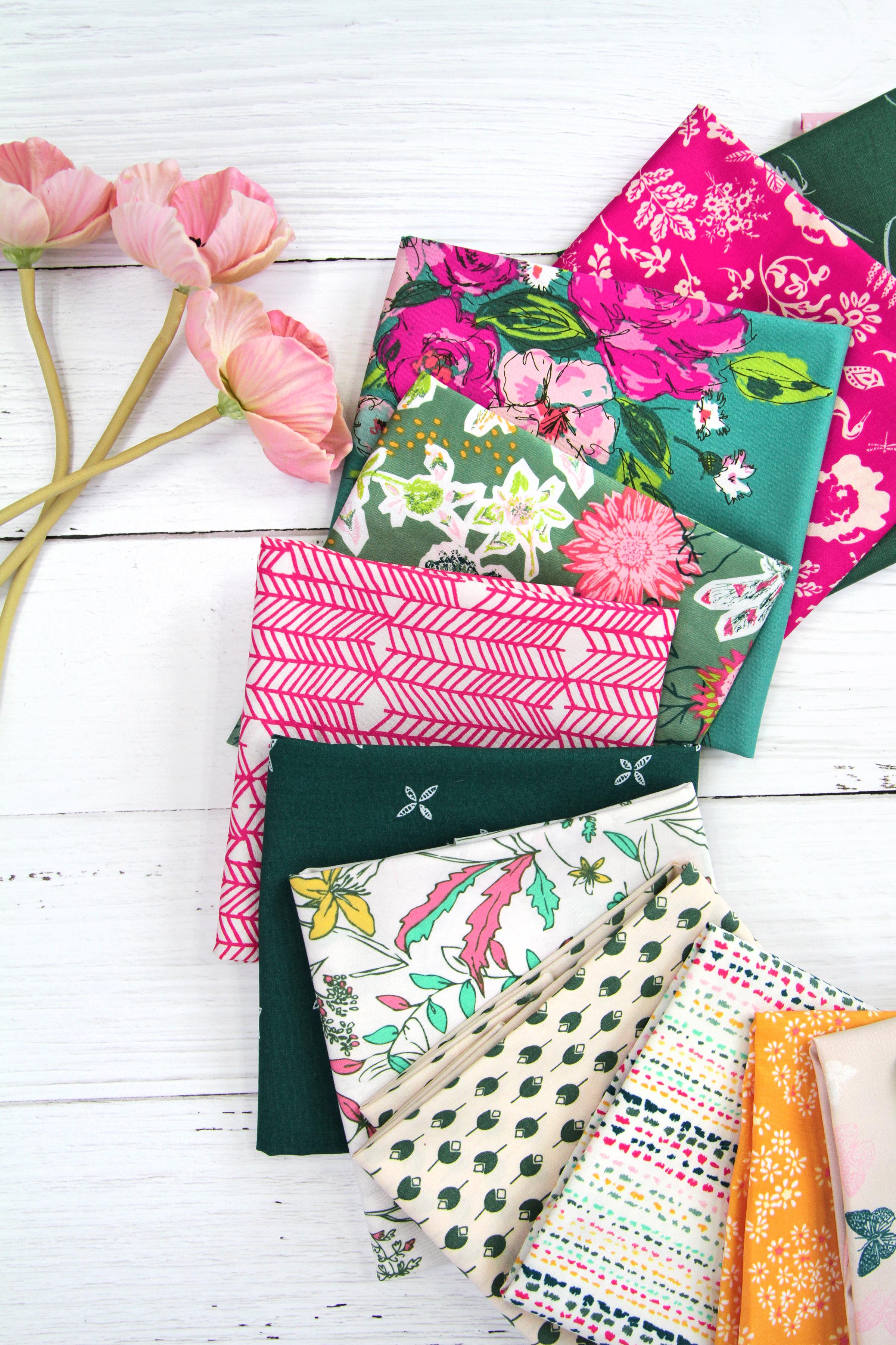 Signature Fabric Bundle 2.jpg
