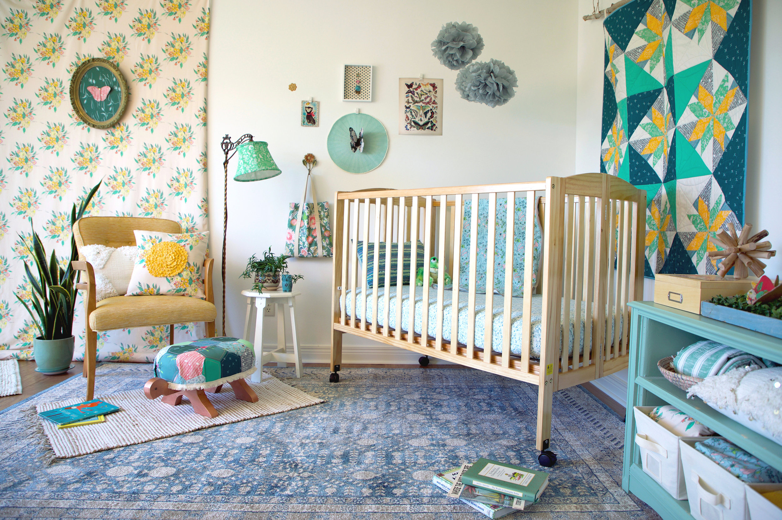 Signature Baby Room full.jpg