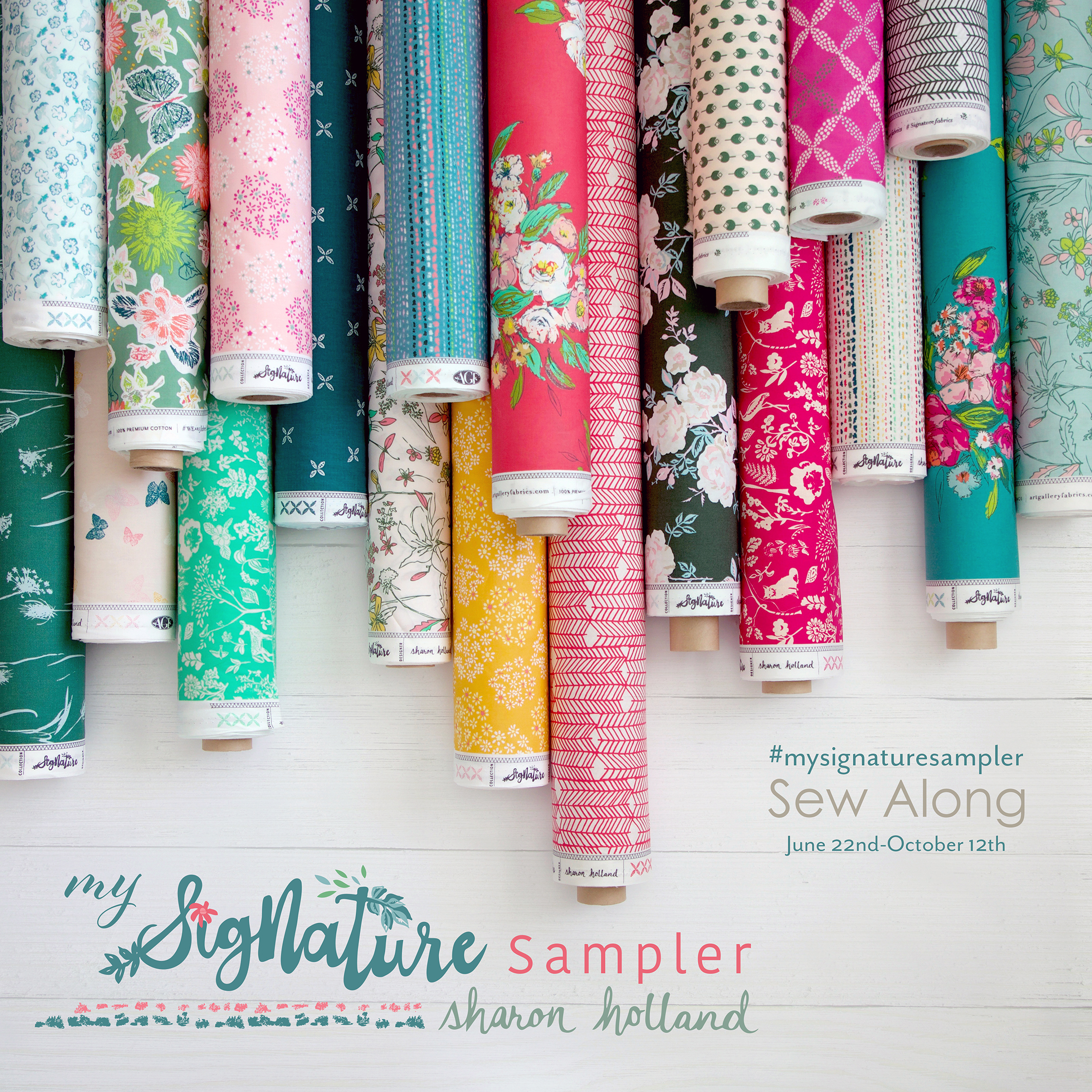 My Signature Sampler Rolls.jpg
