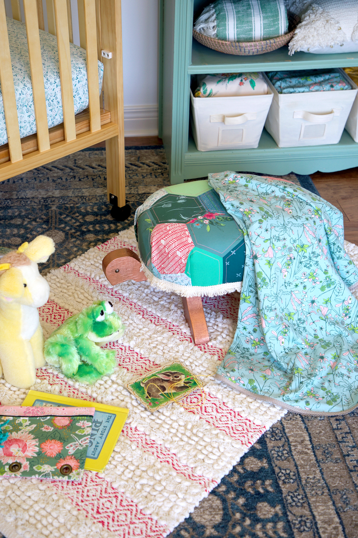 Signature Fabrics Baby Room 3.jpg